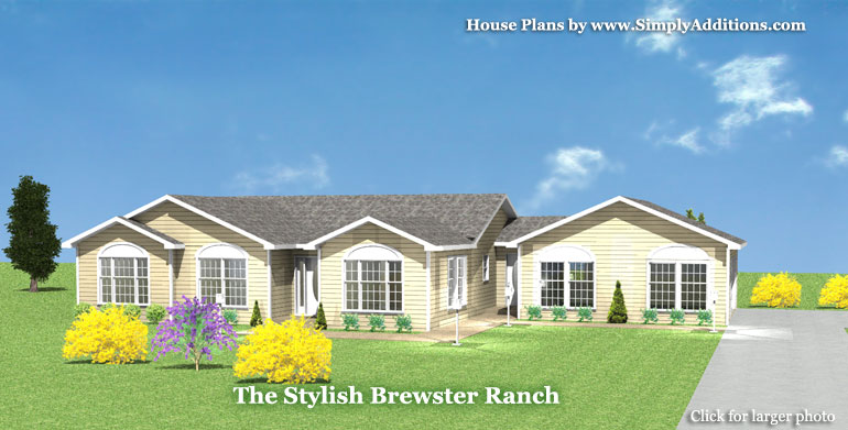 Brewster-Ranch-House-Plans Home Plans Huge Master Bedrooms on master bedroom log homes, master bedroom remodeling, three story home plans, foyer home plans, guest house home plans, single bedroom home plans, sunken den home plans, pool home plans, master bedroom luxury homes, master bedroom art, master bedroom home office, office home plans, master bedroom painting, master bedroom design, rv port home plans, man cave home plans, game room home plans, second story home plans, master bedroom craftsman, one bedroom home plans,