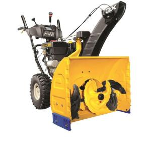 Cub-Cadet-Three-Stage-Gas-Snow-Blower