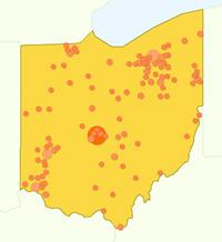 modular home plans ohio