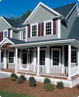 Ranch to colonial simply additions for Ranch addition cost