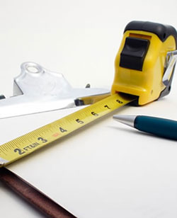 Home Addition Estimate Tips