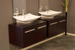 Custom Bathroom Vanity decorating your bathroom with custom vanities