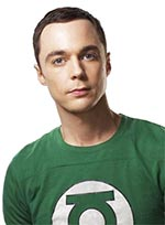 sheldon-cooper-hot-beverage