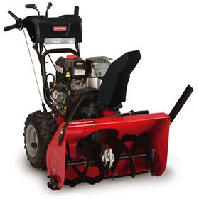 craftsman-dual-stage-snow-blower-2