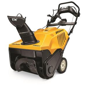 cub-cadet-single-stage-gas-snow-blower