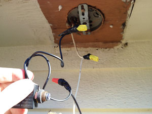 home wiring outdoor light wiring diagram online