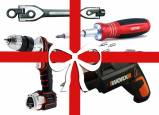 a1sx2_Manly Tools_tools-gift.jpg