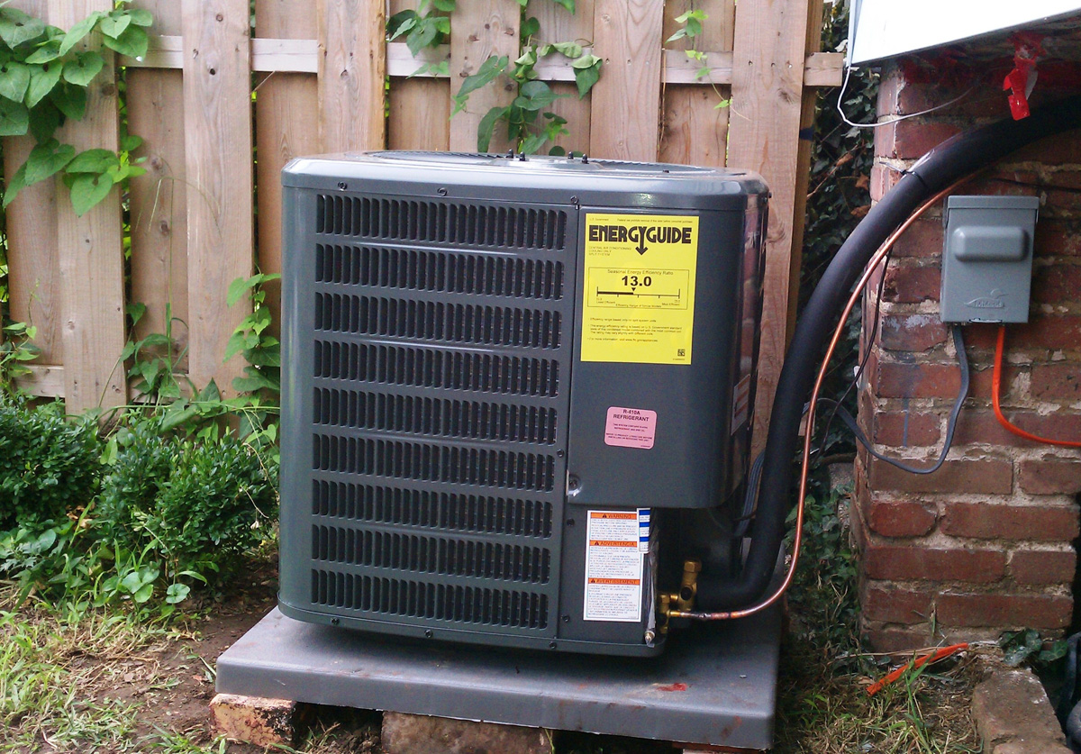 b2ap3 thumbnail bad central air conditioning installation.jpg #968635