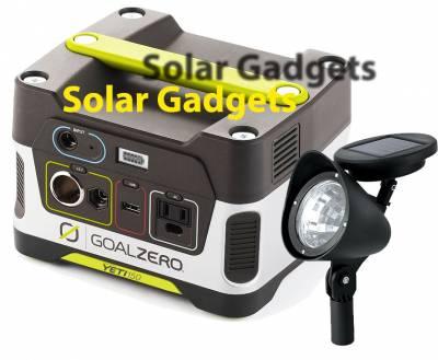 b2ap3_thumbnail_solar-gadgets-for-home.jpg