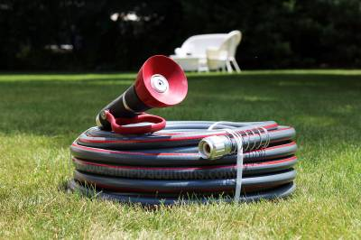 b2ap3_thumbnail_Summer-lawn-care-tips_20140627-180428_1.jpg