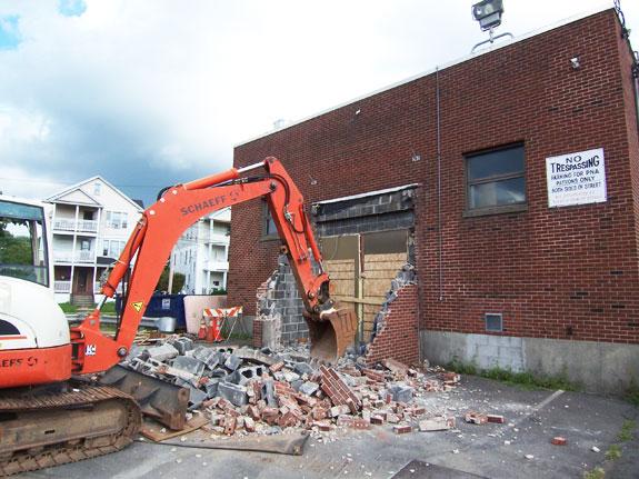excavator-demolition.jpg