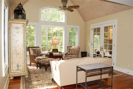 Build a Family Room Addition - Simply Additions