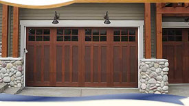 If You Are Looking For A Garage Door Organization Estimate Or Remodel On The Right Page