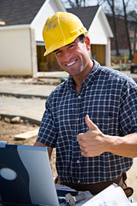 Advice from Retired General Contractor
