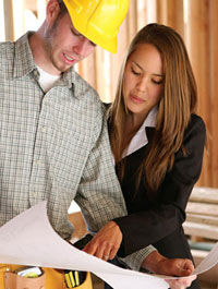 How to negotiate costs with contractors