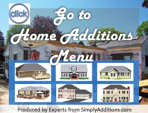 home additions plan menu