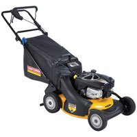 Craftsman Professional 175cc Rear Wheel Drive