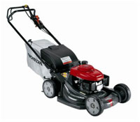 compare   propelled lawn mowers lowes home depot