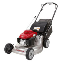 Best Self Propelled Lawn Mowers Exposed by Lowes & Home Depot Reviews | 2018