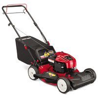 Troy-Bilt Model 12A-A25S011 lawn-mower