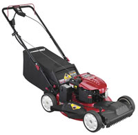 Troy-Bilt Model-12AGA26E011 lawn-mower