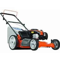 Compare Best Self Propelled Lawn Mowers Lowes Amp Home Depot