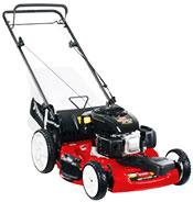 toro self propelled lawn mower. toro 20378 kohler selfpropelled lawn mower self propelled