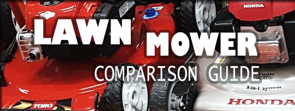 29 Best Self-Propelled Lawn Mowers