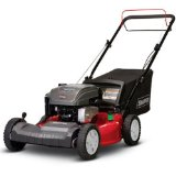 Snapper-SP70-675ex-Self-Propelled-Lawn-Mower