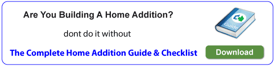 Download the Simply Additions, Home Addition Building Guide for Busy Parents