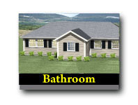 bathroom-addition-plans Raised Ranch House Plans With Balcony on colonial house plans, chalet house plans, traditional house plans, farmhouse house plans, split level house plans, victorian house plans, tri-level house plans, rustic architecture house plans, craftsman house plans, contemporary house plans, mediterranean house plans, saltbox house plans, bungalow house plans, beach house plans, french country house plans, cottage house plans, townhouse house plans, duplex house plans, raised small house plans,