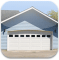 Build a Garage: 1, 