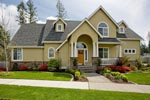 Improving the curb appeal to sell homes fast