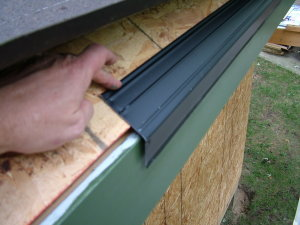 Do It Yourself Roofing Guide For Newbies