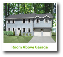 Home Addition Packages Simply Additions