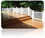 deck-addition-testimonial
