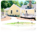 Inlaw Addition Haddam Neck CT
